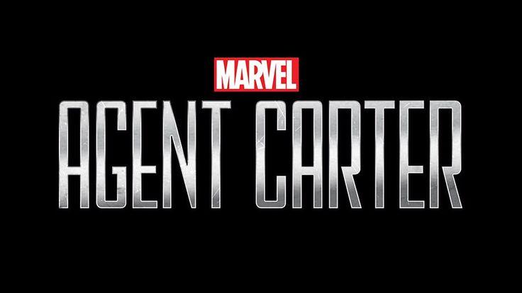 Marvel's agent carter season 2 episode 8 :https://www.tvseriesonline.tv/marvels-agent-carter-season-2-episode-8-watch-series-online/