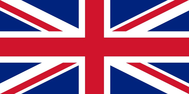 United Kingdom Flag | United Kingdom | Flags of countries