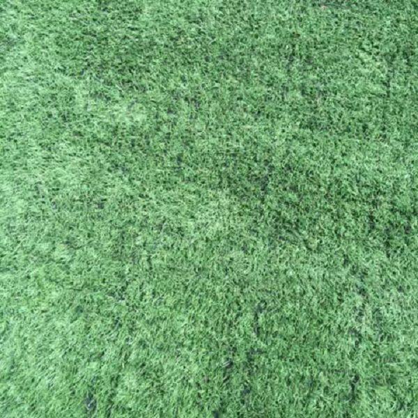 Niesamowite umiejętności piłkarskie piłkarza Los Angeles Galaxy • Robbie Keane podczas rozgrzewki • Wejdź i zobacz triki piłkarskie >> #football #soccer #sports #pilkanozna #futbol