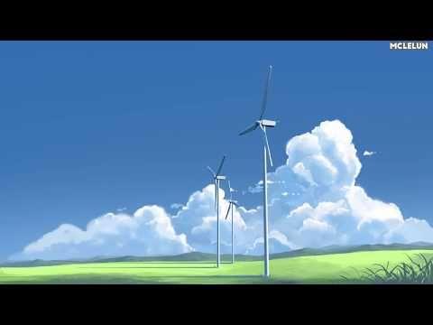 Blender 2 8 Eevee Toon Shaders Tutorial Youtube Wind