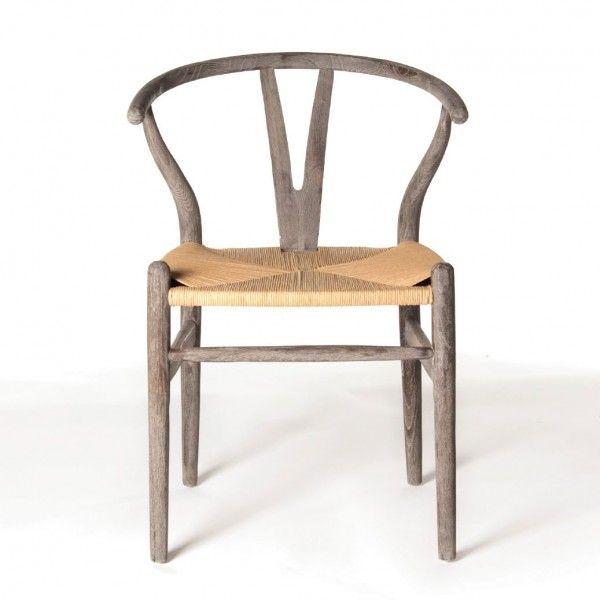Schreibtischstuhl antik weiss  Die besten 25+ Bürostuhl weiß Ideen auf Pinterest | Eames ...