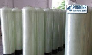 Tabung Filter FRP 1252 adalah tabung filter ukuran diameter 12 inch yang digunakan untuk menyimpan berbagai media filter - http://www.purione.com/2017/02/tabung-filter-frp-1252.html