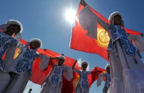 В Кыргызстане пройдет «Молитва за пробуждение»  3 и 4 июня в Бишкеке состоится «Молитва за пробуждение Кыргызстана», организатором которой выступит «Движение искателей Бога» и пасторы поместных церквей Кыргызстана.  Событие пройдет в Кыргызстане впервые и соберет представителей многих христианских конфессий и деноминаций. Главная цель – в единстве молиться за свой народ. Организаторы молитвы верят, что если все верующие соберутся вместе, чтобы искать Божьего лица, то свершится как…
