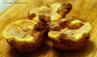 Portugalia: Pastéis de Belém