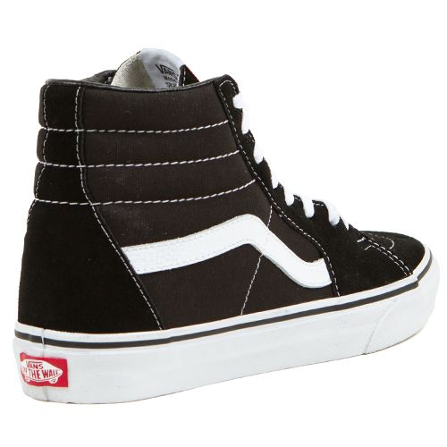 Vans Classics Sk8-Hi Mens Shoes | Thalia Surf Shop