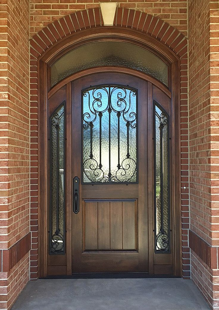 48 Best Home Entry Doors Images On Pinterest Entrance Doors Entry
