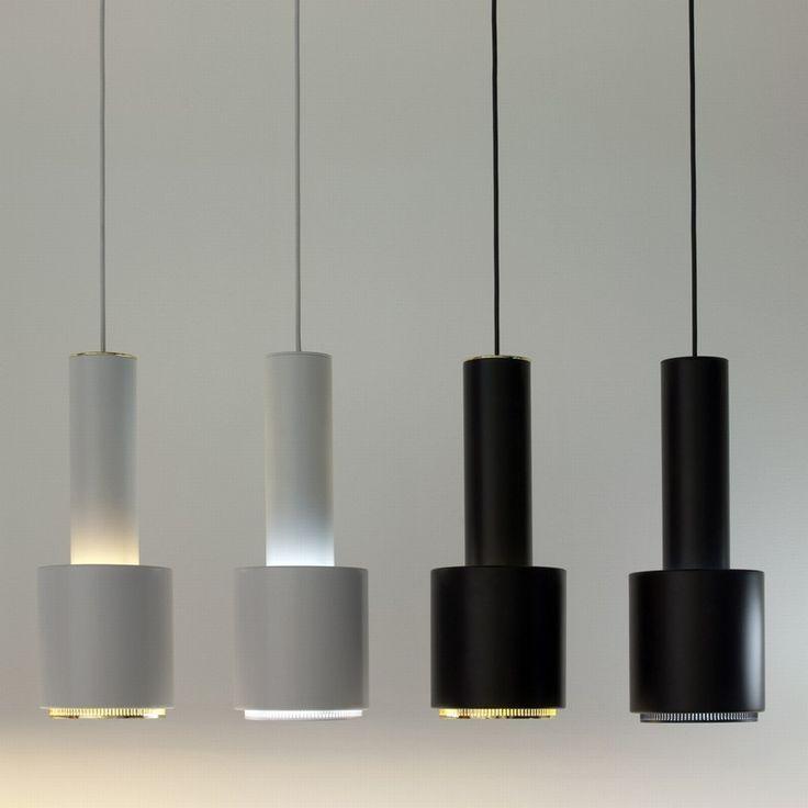 http://www.thorsen.dk/aalto-lampe-a110-granade/ Se/køb Alvar Aalto lamper hos Thorsen Møbler. - Thorsen Møbler
