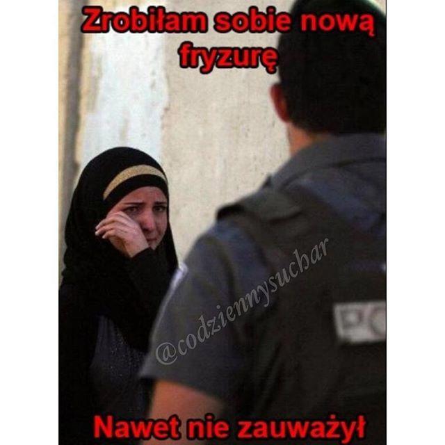 #codziennysuchar #lol #codzienny #suchar #humor #fun #meme #hehe #haha #hahaha #instagood #poland #polish #polska #fryzjer #polishboy #polishgirl #miłość #love #płacz #beka #najgorzej #jaja #followme #follow #me #smile #good #happy