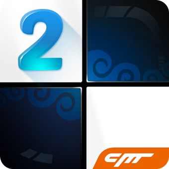 Download Piano Tiles 2™ APK MOD and unlock all feature!!