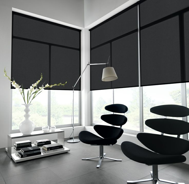 14 Best Images About Luxaflex Roller Blinds On Pinterest Chain Drive Smartphone And Flexibility