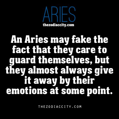 Aries Quotes: 145 Best All Aries All The Time! Images On Pinterest