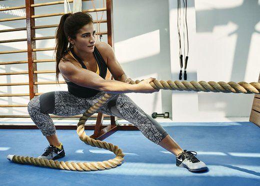 Nike Metcon 2 Trainingsschuh für Männer und Frauen ab sofort verfügbar | Sports Insider Magazin