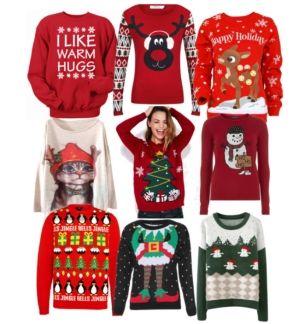 foute-kerst-truien.jpg (300×324)