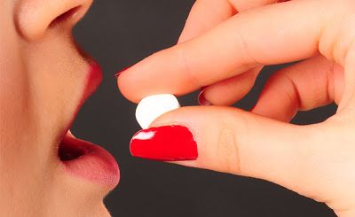 Vítimas de estupro, terão direito a receber, gratuitamente, pílula do dia seguinte.
