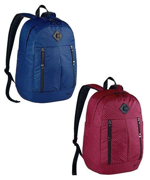 db1cd1842b9d Brand NEW - Nike Auralux Sonder Print Laptop Backpack - Pick Color  MSRP  80.00