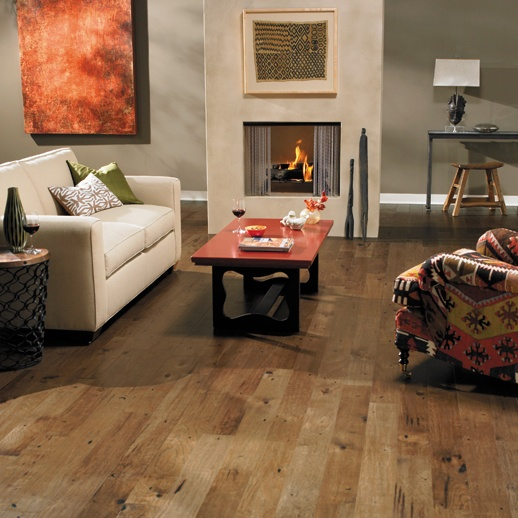 48 best columbia flooring images on pinterest floating