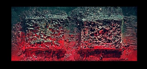 Protesi Seno - Oggi, se non ti piaci e se hai soldi, hai la possibilità, tramite la chirurgia estetica di modificare e migliorare quello che non ti piace. Però, a volte il risultato invece di migliorare, peggiora la situazione.  Breast Implant - Nowadays, if you don't like yourself and if you have money, with cosmetic surgery you can change what you don't like. However it often happens that results do not fix the problem, things get worse.
