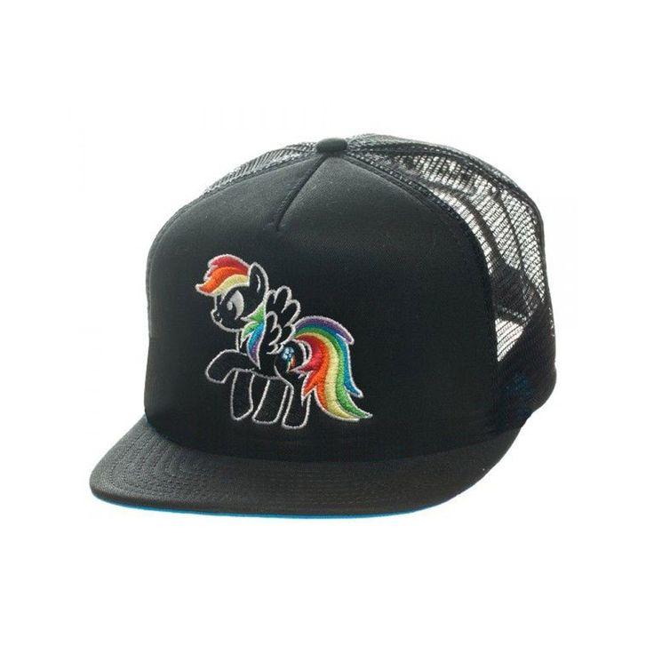 9 mejores imágenes de Hats For Sale en Pinterest   Gorras de béisbol ...