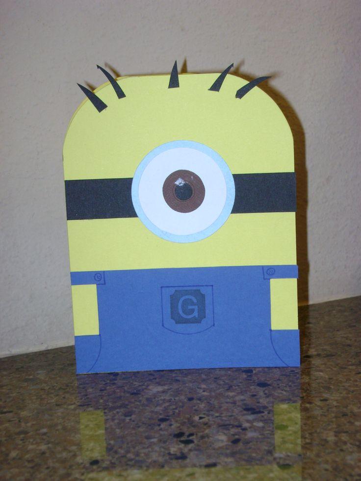 Best Cards Using Scrap Fabric Images On Pinterest Scrap - Handmade childrens birthday cards