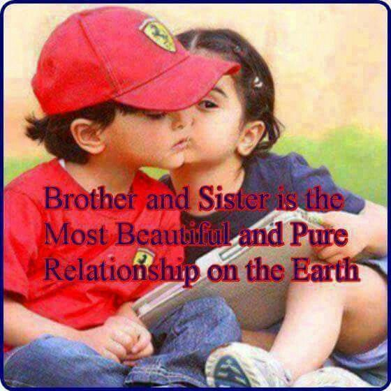 Happy Sister And Brothers Day: Best 25+ Happy Brothers Day Ideas On Pinterest