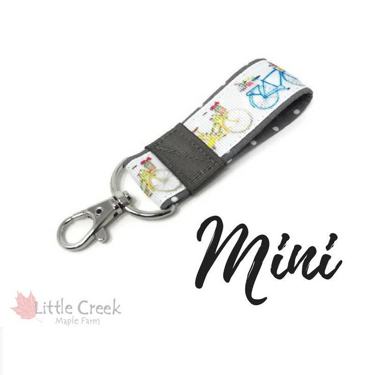 bicycle Mini key fob, yellow and blue bikes with flowers in the basket, old fashioned two wheeler on white and gray Available on Etsy! Shop here 👉 https://www.etsy.com/listing/520090084/bicycle-mini-key-fob-yellow-and-blue?utm_campaign=crowdfire&utm_content=crowdfire&utm_medium=social&utm_source=pinterest