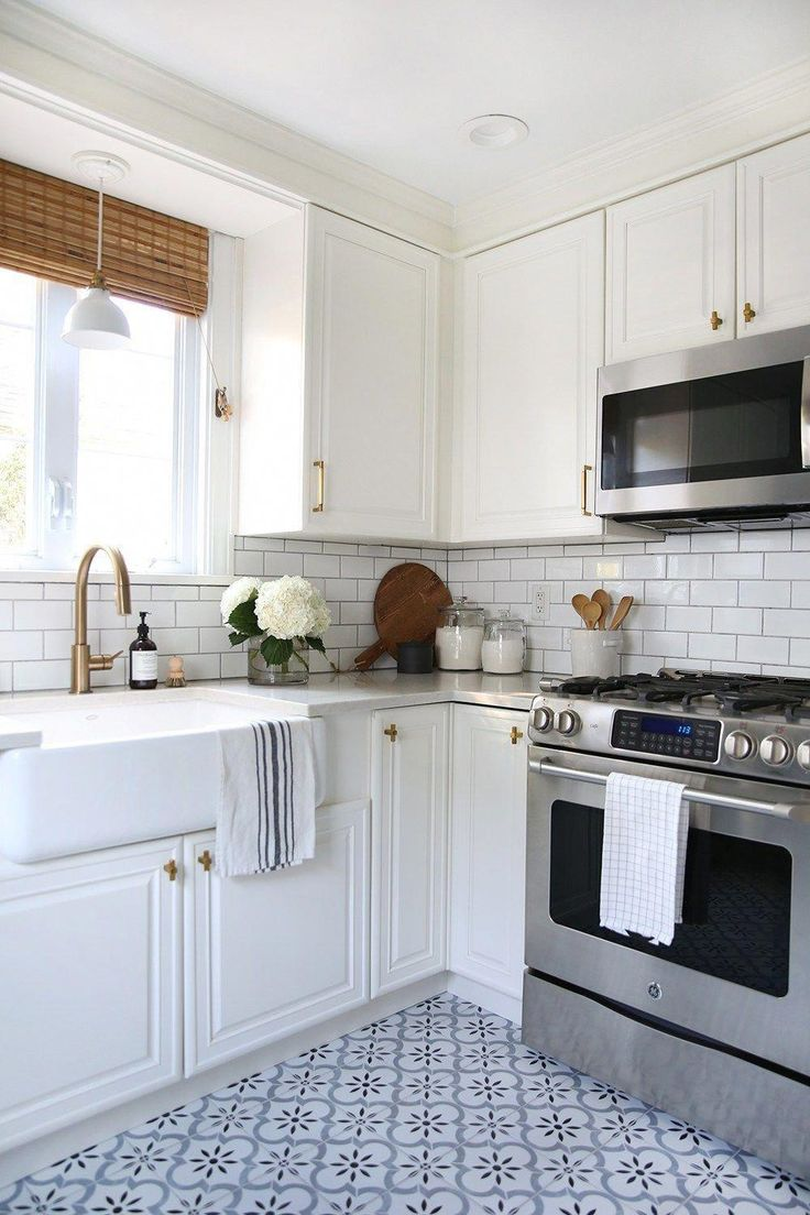 10x10 Kitchen Remodel: Click To Find Out More About 10x10 Kitchen Remodel In 2020