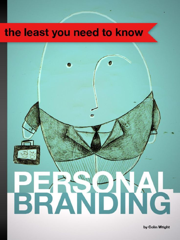 Exilelifestyle personalbranding  how to brand yourself - interesting issue