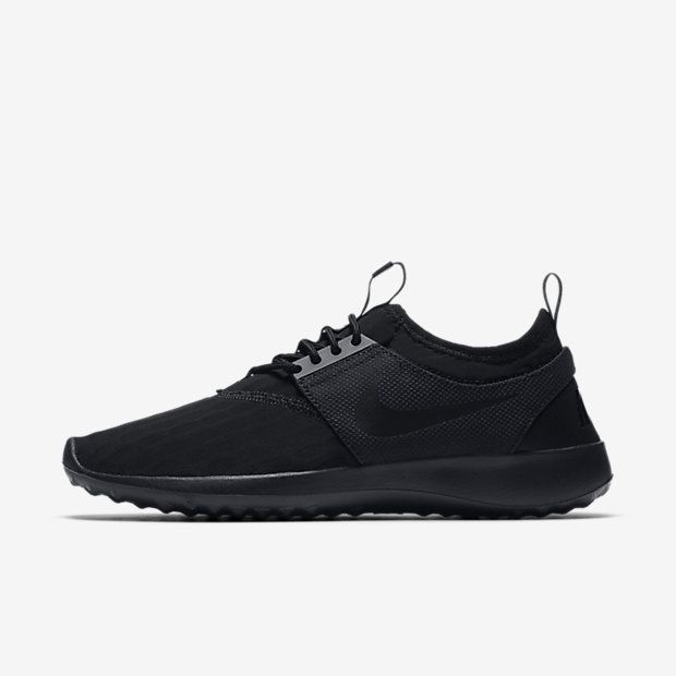 Products engineered for peak performance in competition, training, and  life. Shop the latest. Shiny ShoesSparkly ShoesBlack ShoesTie ShoesWomen's  ...