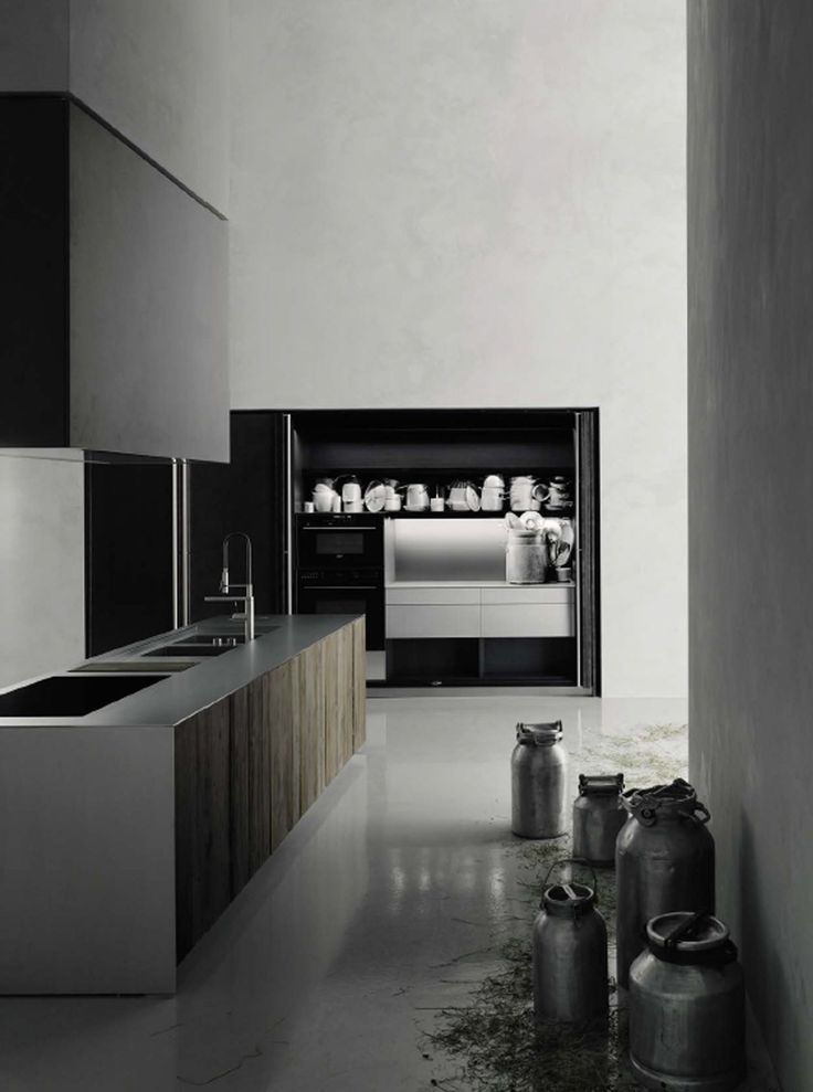 24 best Kitchen images on Pinterest Urban kitchen, Architecture - boffi küchen preise