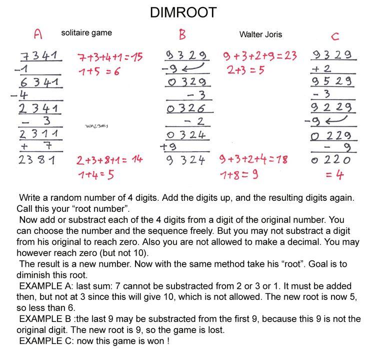 #mathgame #mathpuzzle #penandpapergame