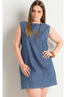 Post de hoje: 7 Dicas de Como Usar Vestido Jeans Curto #vestidojeanscurto Veja no link: http://vestidoscurtos.net/7-dicas-de-como-usar-vestido-jeans-curto/