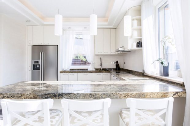 How to Make Homemade Granite Cleaner: The Do's and Don'ts