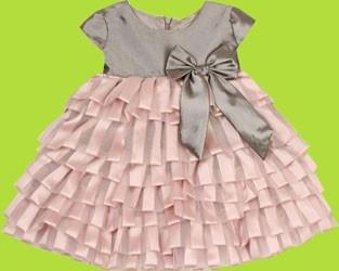 http://www.astarisbornkids.com/media/catalog/product/cache/1/image/9df78eab33525d08d6e5fb8d27136e95/5/8/5821_pink_and_grey_dress.jpg