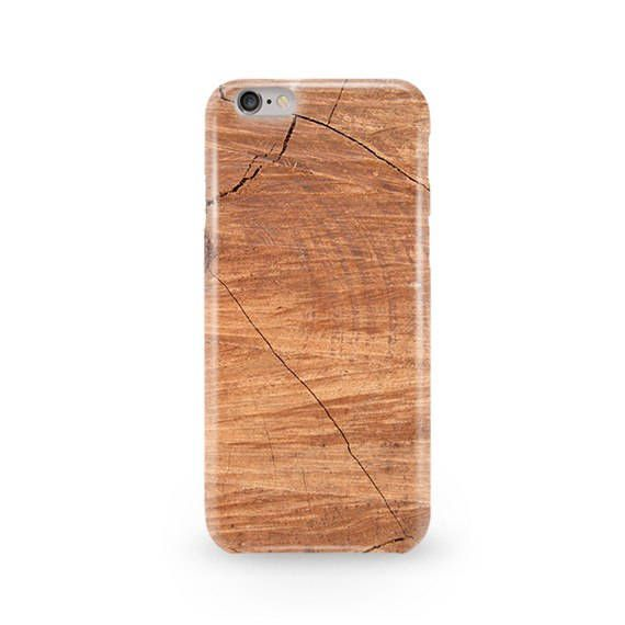 Wooden iPhone Case Wood iPhone SE Case Phone Wooden Case Wood Print iPhone 6 Case iPhone 7 Wooden Case iPhone 6 Plus Wood Case iPhone 5 Case by BoomCaseStore on Etsy