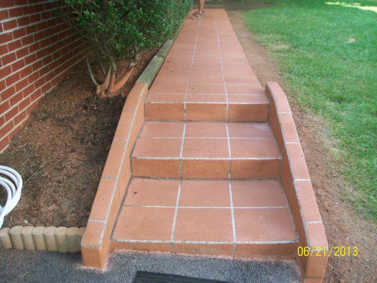 86 Best Tennessee Decorative Concrete Contractors Images