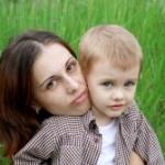 Etre parent seul : toutes les difficultés des familles monoparentales