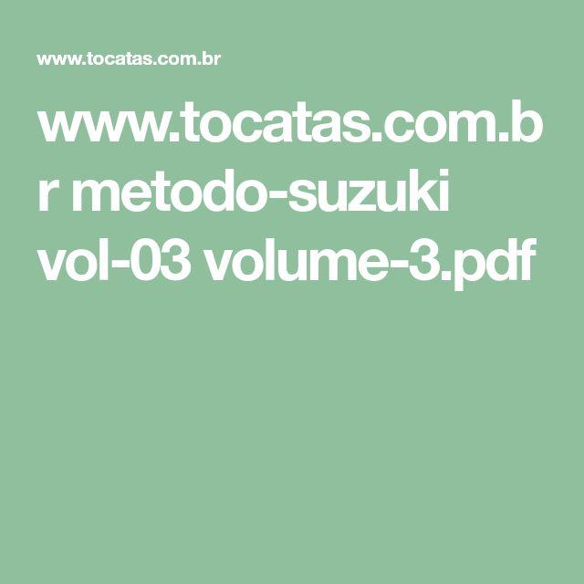 www.tocatas.com.br metodo-suzuki vol-03 volume-3.pdf