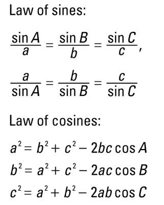 10 Best Math Images On Pinterest School Mathematics And