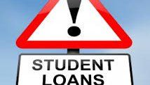 OMG Bring back SLC, Erudio Student Loans WTF!!!!! | Newsletters (Tips and Hints, from recruit365.co.uk) | Pinterest | Student Loans, Student and Student loan d…