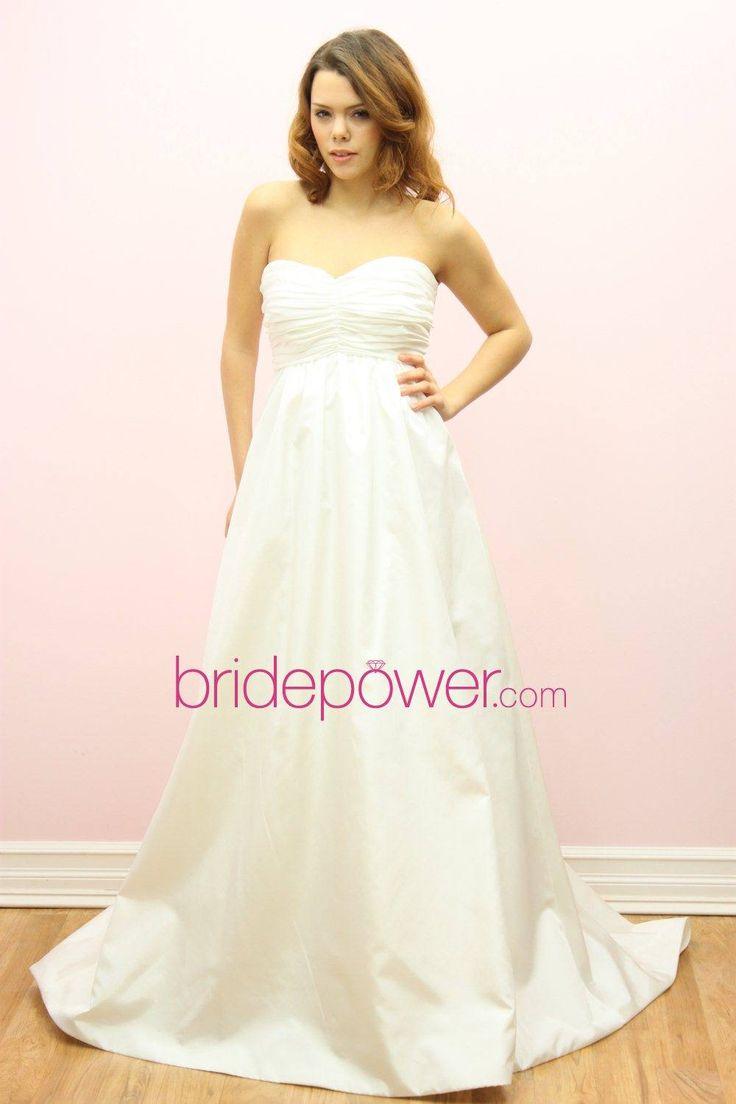 Mikaella Aline: Wedding Dresses, Mikaella Aline, Aline 399