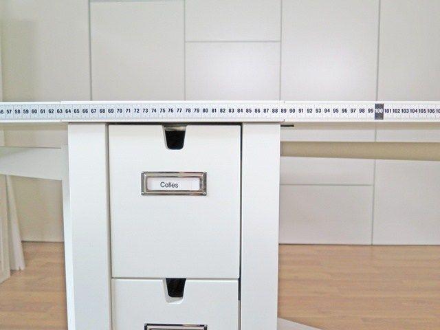 25 ways to use ikea norden gateleg table in d