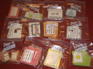 Task cards for math centersCenter Book, Math Workstations, Math Games, Math Centers, Debbie Diller Math Stations, Math Task Cards, Cards Frenzy, Math Work Stations, Include Printables