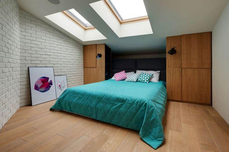 nowoczesna-STODOLA_Two-Floors_Ki-Design-Studio_16