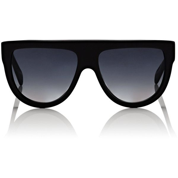Liked Women's Polyvore On Sunglasses500❤ Céline Aviator ZXiuPOk
