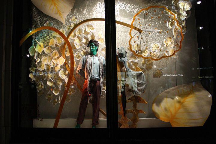The 25 best harvey nichols clothes ideas on pinterest for Harvey windows