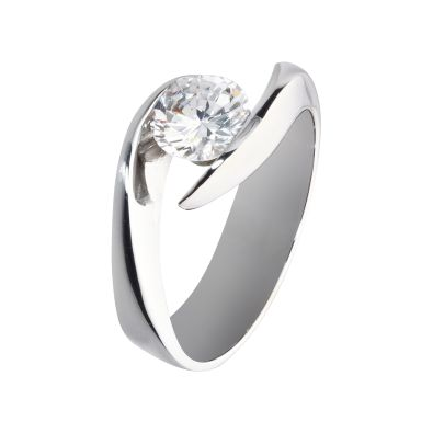 89 best Rings images on Pinterest