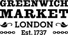 Greenwich Market London