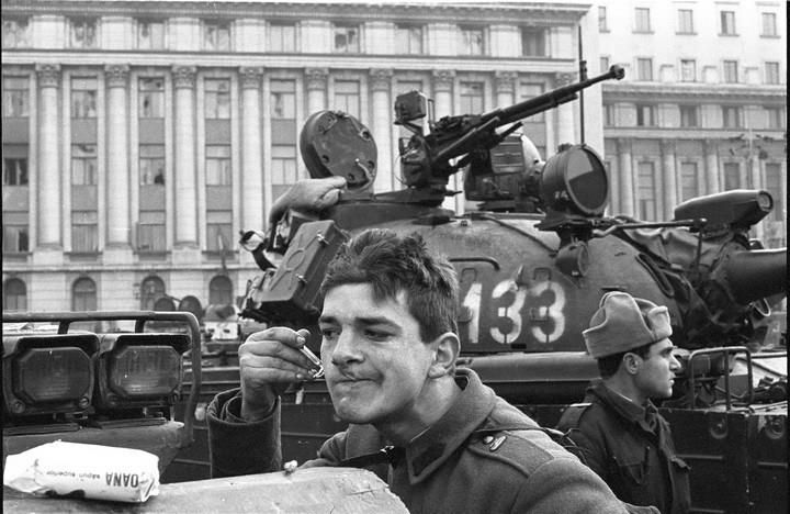 R 1989-Andrei Pandele-