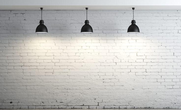Rustieke Verlichting Keuken : Landelijke keukenverlichting nl loanski woonkamer landelijk