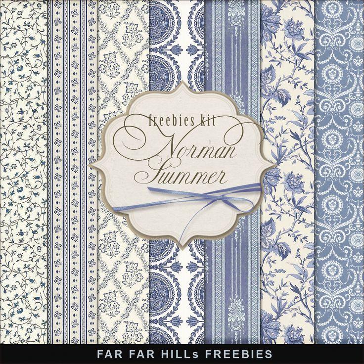 Best 25+ Paper background ideas on Pinterest Free paper texture - line paper background